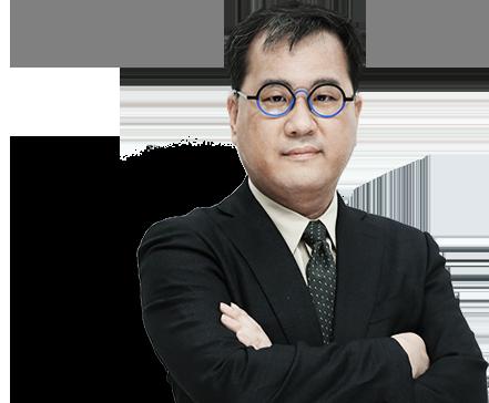 박기완 교수님