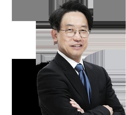 채준 교수님