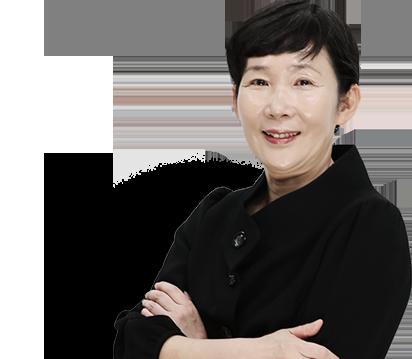 장은미 교수님