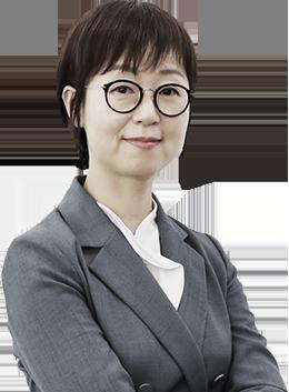 김봉선 박사님