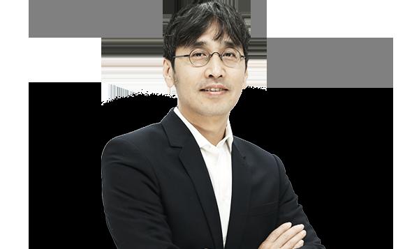 김영규 교수님