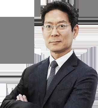 김연수 교수님