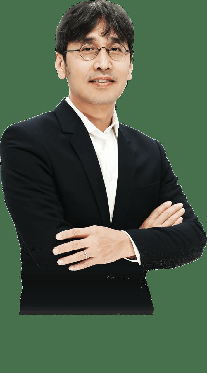 김영규 교수